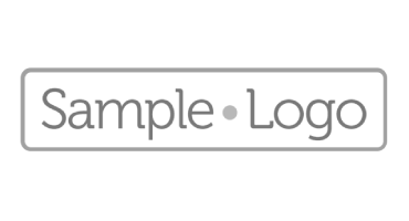 sample-logo-01