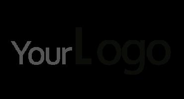 sample-logo-02