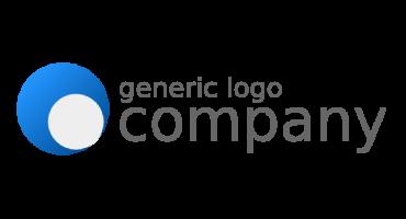 sample-logo-03