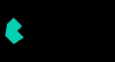 sample-logo-06