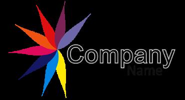 sample-logo-07