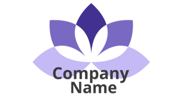 sample-logo-08