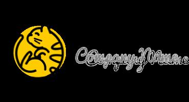 sample-logo-09