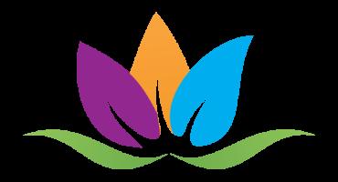 sample-logo-10